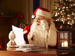 Cadeau de Noel, cadeaux ecologiques reduisant l impact environnemental