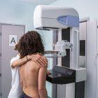 Cancer du sein : les métastases causées par certains polluants ?
