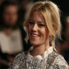 « The Invisible Woman » sera réalisé par Elizabeth Banks