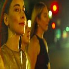 « Now I'm in It » de Haim est sorti