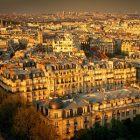 Ile-de-France: les ménages franciliens ont du mal à joindre les deux bouts