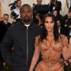 Kanye West revient avec « Jesus Is King »