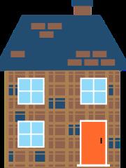 Treve hivernale et expulsion locative, expulsions de locataires du logement interdit