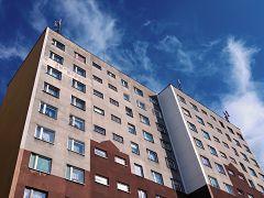 Plan hivernal et logements, places d hebergements pour les sans abri en France