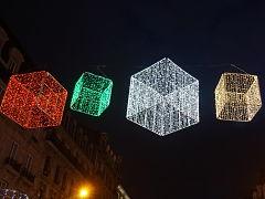 Salon Idees Japon, Marche de Noel de Jipango a l Espace Cinko a Paris