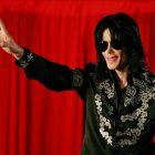 Un biopic sur Michael Jackson est sur les rails