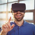Réalité virtuelle: Microsoft a déposé un brevet pour un tapis d'activité