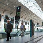 Le musée Art Ludique rouvrira ses portes à Paris