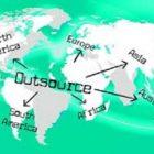 Outsourcing : choisissez le marché offshore avec SEDECO !