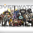Le jeu « Overwatch » aura un second volet
