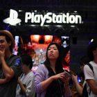 Sony s'apprête à sortir sa PlayStation 5