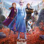 La Reine des Neiges 2 : le film sort au cinéma