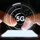 La 5G, un réseau mobile non sans risque pour la santé ?