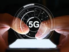 Reseau mobile 5G et sante, les radiofrequences et  les risques sanitaires