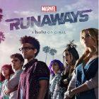 « Runaways » : Hulu annonce la fin