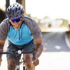 L'excès de sport a une incidence sur le cerveau