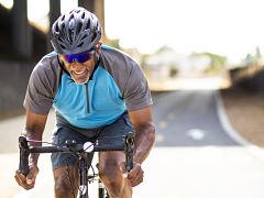 Sport et cerveau : entrainement physique excessif et comportement impulsif lies