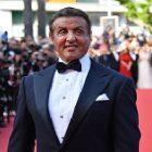 Sylvester Stallone sera la star de « Samaritan »