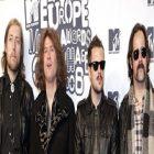 « Imploding the Mirage » : le prochain opus de The Killers