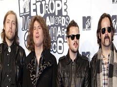 The Killers : Imploding the Mirage, l album du groupe de rock apres Wonderful Wonderful