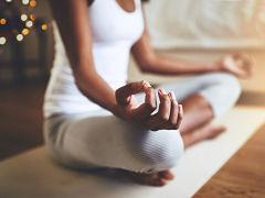 Yoga et douleurs dorsales, discipline pour la lombalgie et le sommeil