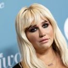 La chanteuse Kesha enchaîne les collaborations