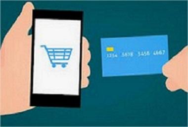 e-commerce : apprenez plus sur les achats dans l'univers de la mode sur Internet via mobile