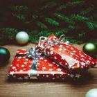 Cadeau de Noël vegan: quels cadeaux ne pas offrir?