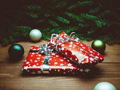 Cadeau de Noel vegan, les cadeaux a eviter pour les fetes de fin d annee