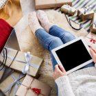 Noël: avez-vous pensé aux cadeaux d'occasion?