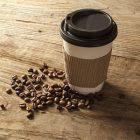 La caféine a la capacité à brûler les graisses