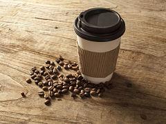Cafeine et graisses, le cafe pour la perte de poids et contre l obesite