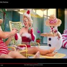 Katy Perry dévoile « Cozy Little Christmas »