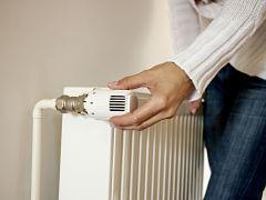 Diagnostic de performance energetique, erreur de DPE dans le logement