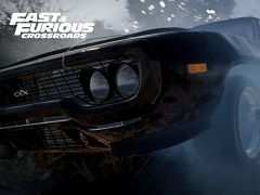 Jeu Fast and Furious Crossroads du studio de gaming Slightly Mad