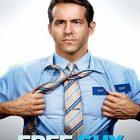 Ryan Reynolds est l'acteur principal de « Free Guy »