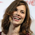 « Mission Impossible 7 » accueille Hayley Atwell au casting