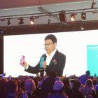 Huawei dévoilera son P40 Pro à Paris