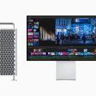 Apple: le nouveau Mac Pro peut être commandé!
