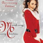 Mariah Carey en tête des ventes avec All I Want for Christmas is You