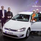 Mercedes GLA : la 2e génération sort bientôt