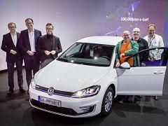 Mercedes GLA, la 2e generation du SUV du fabricant allemande pour bientot