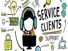 Relation client : avez-vous songé au service outsourcing ?