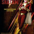 Warner Bros. planche sur la suite de « Shazam! »