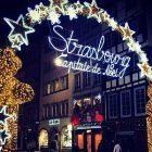 Strasbourg, Capitale de Noël: des fêtes magiques et pleines de bons plans