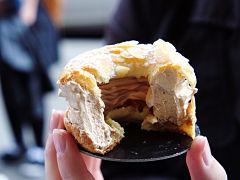 Depression saisonniere et sucre, la consommation de sucreries aggrave les symptomes