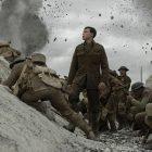 1917: un film retraçant la Première Guerre mondiale