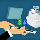 Achats : l'e-commerce privilégié par les Français