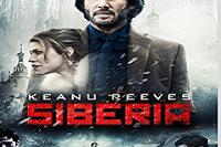 L'appli PlayVOD Max : faites-vous plaisir avec Siberia