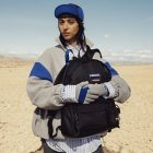 Eastpak x Ader Error: une collection streetwear en vue
